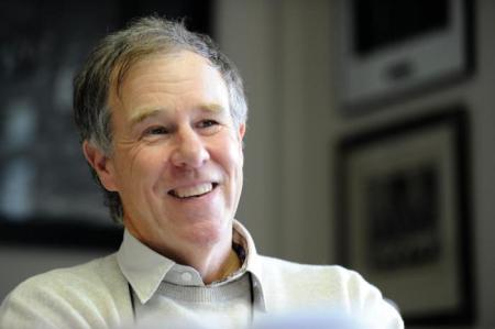 tim-noakes-the-banting-diet